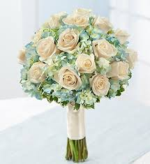 Blue Roses The Meanings Of Blue Roses From Roseforlove Com