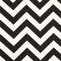 Black And White Striped Upholstery Fabric Black And White Striped Fabric Striped Upholstery Fabric