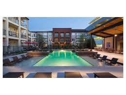 Arium Parkside Apartments by Union At Carrollton Square Apartments Carrollton Tx Walk Score