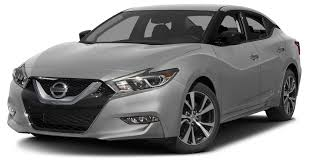 lexus cpo library nissan new cars for sale in boston ma colonial nissan of medford