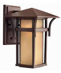 Exterior Light Fixtures Light Fixtures