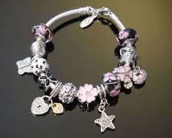 pandora charm bracelet clasp images 659 best pandora trollbeads redbalifrog images jpg