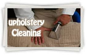 great upholstery cleaning houston tx ideas at exterior property