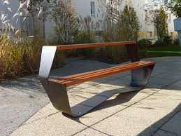 benches with tables high quality designer benches with tables