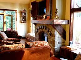 fireplace mantels u0026 hearths rustik kreations