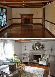 405 best before and afters images on pinterest facades chair