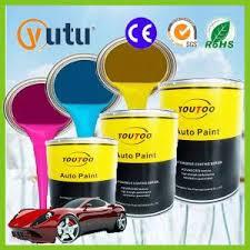 heat resistant paint colors ideas 1000 ideas about heat