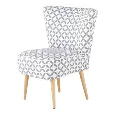 fauteuil de la maison fauteuil maison du monde fauteuil bureau noir generationgamer