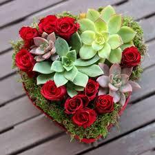 Valentines Flowers - 38 best flowers for romance images on pinterest romance flowers