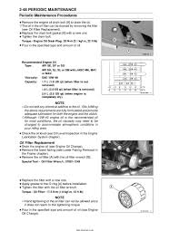 100 kawasaki ninja 650 2012 service manual 2009 kawasaki