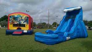 party rentals hialeah miami bounce house party rentals 5775 w 20th ave hialeah fl