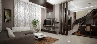 Living Dining Room Ideas Glass Partition Designs Between Living Dining Google Best