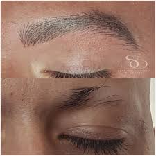 basic microblading training courses