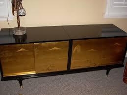 renzo rutili for johnson furniture 1960 u0027s collectors weekly