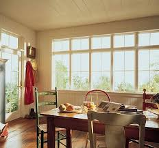 Kitchen Garden Window Lowes by Kitchen Bay Window Lowes 4359 Home And Garden Photo Gallery