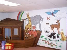 cool childrens bedrooms 1266