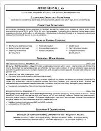 Sample Of Rn Resume by Best 20 Nursing Resume Template Ideas On Pinterest Nursing