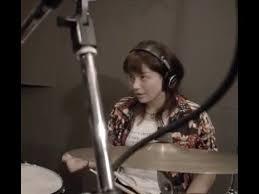 Seeking Ver Watanabe Plays Chara I Miss You Seeking For A Bassist Ver