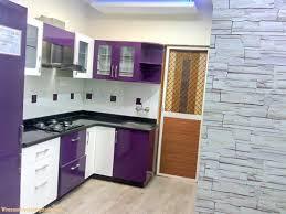 kitchen designers nottingham impression kitchens nottingham