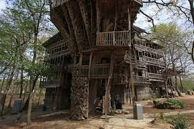 in crossville tn 50 states or less the minister s treehouse crossville tn