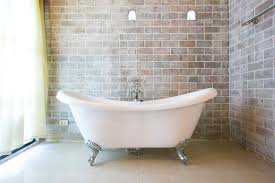 Bathtub To Shower Conversion Pictures Tub To Shower Conversion Cost How Much Money To Turn Bath Into