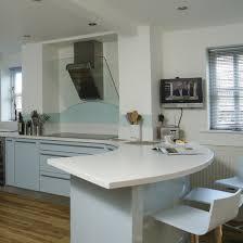 kitchen bar ideas to enhance the decor room furniture ideas