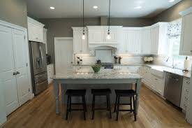 which big box store has the best cabinets kitchen remodeling bathroom remodel contractors usa