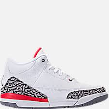 jordan shoes apparel accessories air jordan retros finish line