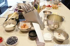cours de cuisine neuilly sur seine test de cours de pâtisserie j ai réalisé une tartelette un chou et