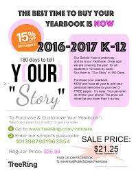 yearbook sale 2017 yearbooks on sale now