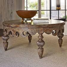 Oak Accent Table 125 Best Western Accent Tables Images On Pinterest Accent Tables