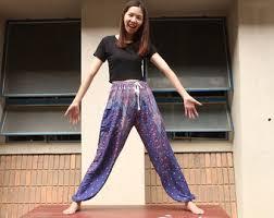 hippie clothing etsy