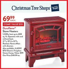 tree shops coupons in fredericksburg