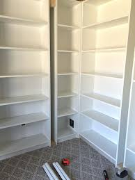 White Corner Bookcase Ikea Ikea Corner Bookshelf White Corner Bookcase Ikea With Ikea Billy