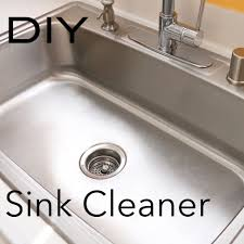 unclog bathroom sink drain bathroom amusing unclog bathroom sink bacterial drain my is