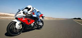 2012 Bmw S1000rr Price 2011 Bmw S1000rr Vs 2012 S1000rr Track Visordown