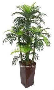 Indoor Plant Arrangements Best 25 Artificial Indoor Plants Ideas On Pinterest Flowering