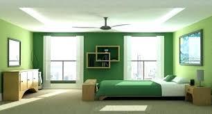 lime green bedroom furniture lime green bedroom furniture medium size of painted bedroom