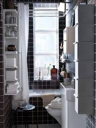 bathroom interior ideas how to make a small bathroom look bigger tips and ideas