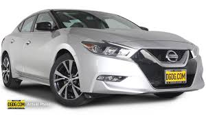 nissan maxima maintenance cost new 2017 nissan maxima s 4dr car in sunnyvale n12057 nissan