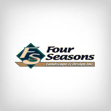 Home Design Utah County Four Seasons Landscape And Design Utah Home Builders Hub