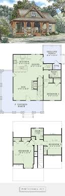 www house plans com best 25 a frame cabin plans ideas on a frame cabin a