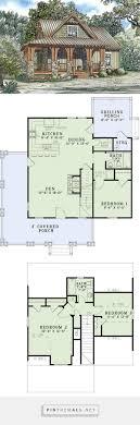 craftsman style homes plans best 25 craftsman house plans ideas on craftsman