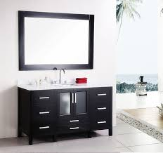 bathroom 2017 single bathroom sink cabinets with stainless