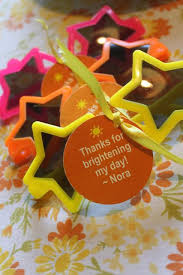 You Are My Sunshine Decorations 175 Best You Are My Sunshine Party Images On Pinterest 18th