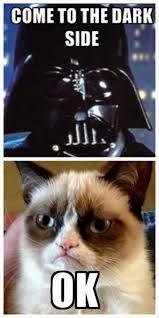 Star Wars Birthday Memes - superb star wars birthday meme layout best birthday quotes