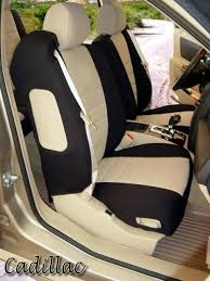 seat covers for cadillac srx velcromag