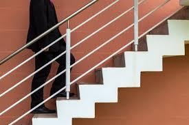 treppe preis preise für treppen der große überblick für alle materialien