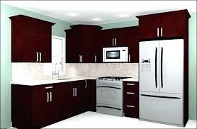 ottawa kitchen cabinets designed by kitchen design ottawa refinish