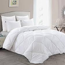 extra light down comforter amazon com basic beyond lightweight white down comforter queen